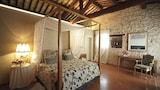 Hotely ve městě Fumane,ubytování ve městě Fumane,rezervace online ve městě Fumane