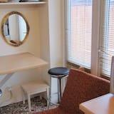 公寓, 獨立浴室 (2) - 客房設施