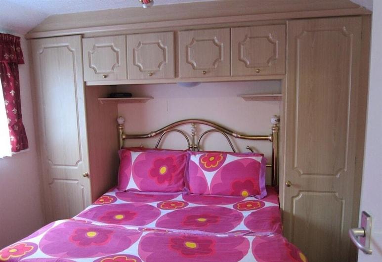 Harman Suites 1 & 2, Leeds