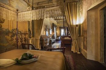 Hotellitarjoukset – Cortona