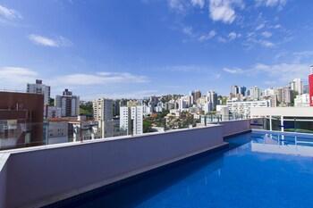 Picture of E.Suites Virginia Luxemburgo in Belo Horizonte