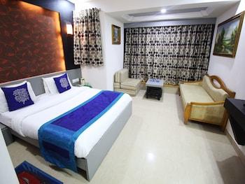 Hotellitarjoukset – Ahmedabad