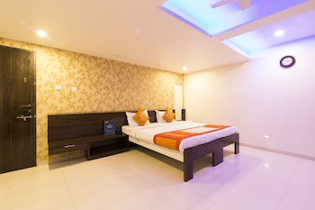 Picture of OYO 2646 Hotel Staywel Pune in Pune