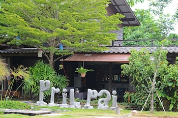 Picture of Prilpai Guesthouse in Pai