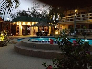 Hotellitarjoukset – Pranburi