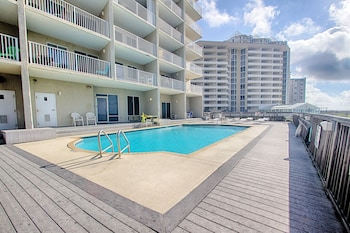 Picture of Perdido Skye by Wyndham Vacation Rentals in Pensacola