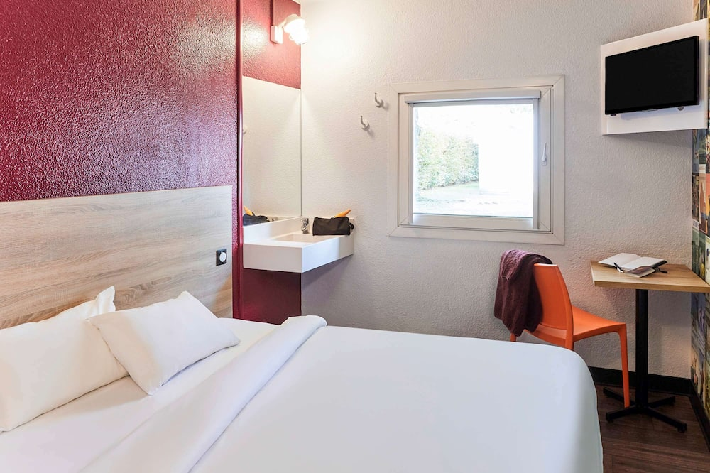 Room, 1 Double Bed - Guest Room