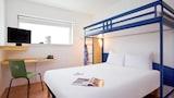 Khách sạn tại Montreuil,Nhà nghỉ tại Montreuil,Đặt phòng khách sạn tại Montreuil trực tuyến