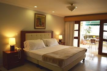 Bild vom Casa Bella Suites in Cali