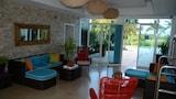 Hotell i Rio Hato