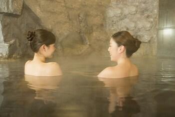 Bild vom Premier Hotel -CABIN- Asahikawa in Asahikawa