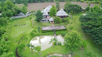 Picture of Pai Yododo Resort in Pai