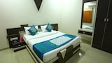 Bild vom OYO Rooms Railway Station Somnath 2 in Somnath