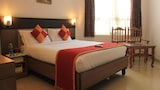 Book this Free Breakfast Hotel in Thanjavur