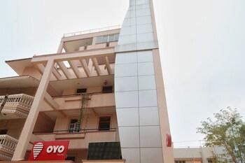 Slika: OYO 2507 Hotel Garden Green Suites ‒ Bengaluru (Bangalore)