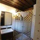 Hunting Mansion - Vonios kambarys