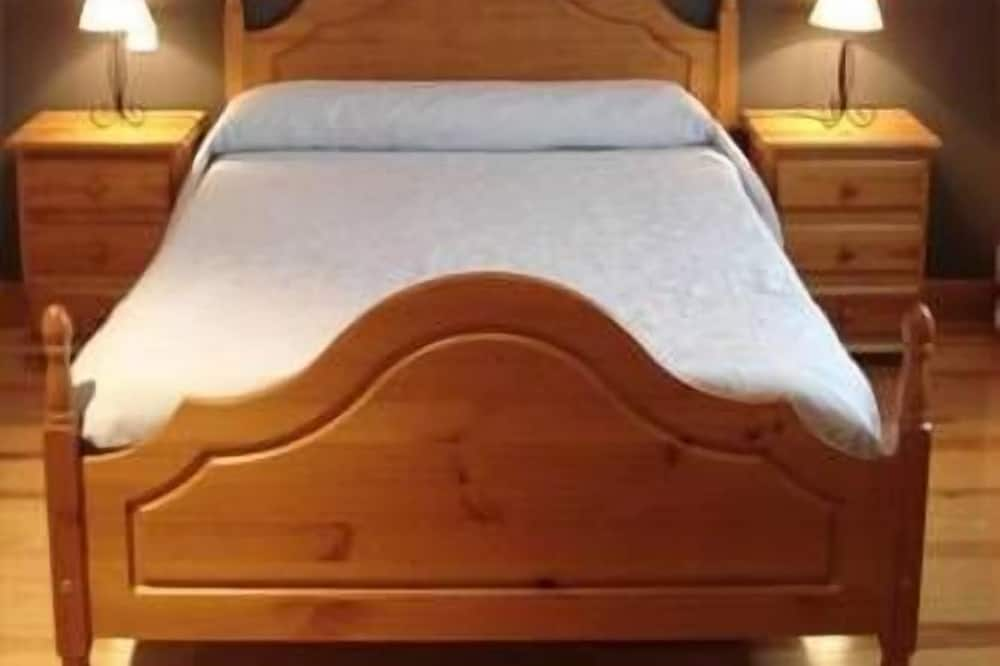 Double Room, Mountain View - Guest Room