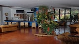 Hotel Cumana - Vacanze a Cumana, Albergo Cumana