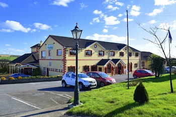 Enter your dates to get the Waterford hotel deal