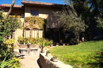 Picture of Casa Liza in San Miguel de Allende
