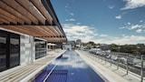 Hotel unweit  in Brisbane,Australien,Hotelbuchung