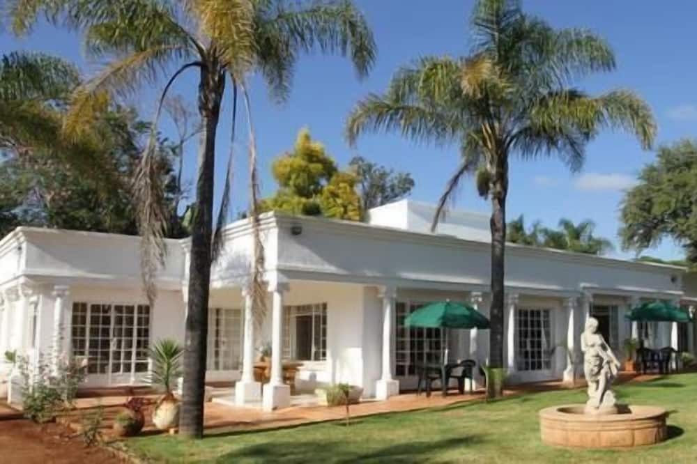 Heatherdale Guest House