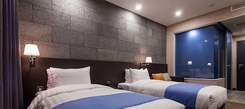 Picture of Days Hotel Dongtan in Hwaseong