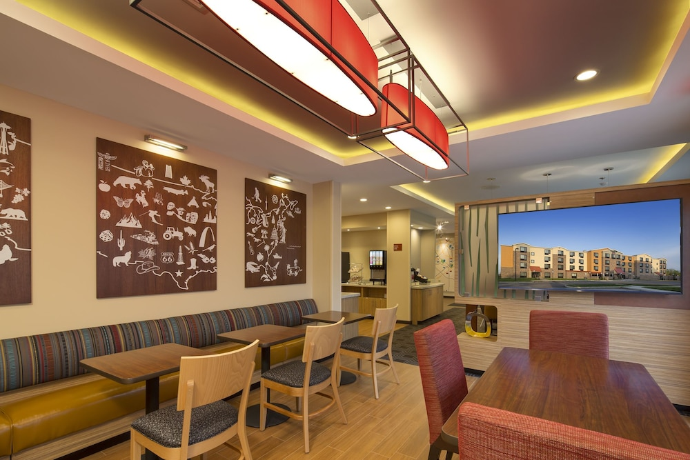 TownePlace Suites by Marriott Swedesboro Philadelphia, Swedesboro