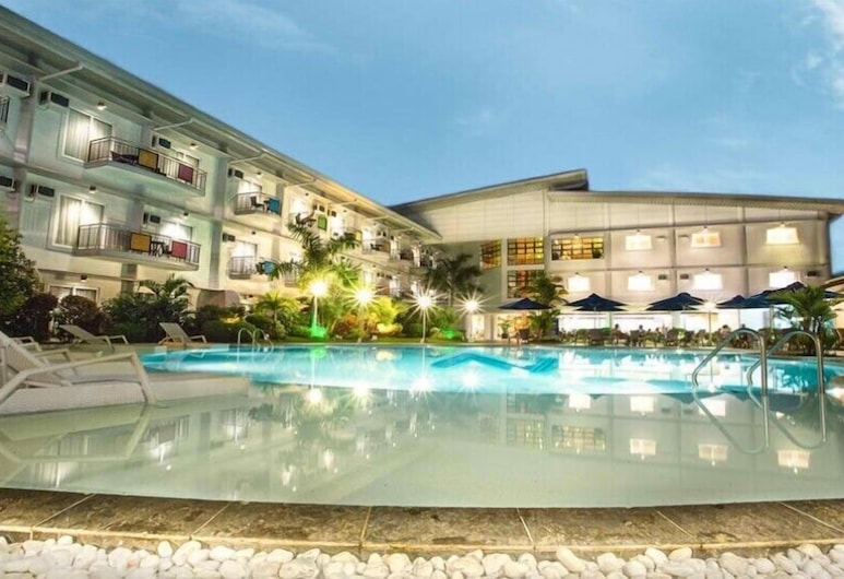 N Hotel, Cagayan de Oro