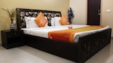 Book this Free Breakfast Hotel in New Delhi