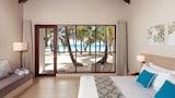 Kuda Bandos Hotels,Malediven,Unterkunft,Reservierung für Kuda Bandos Hotel