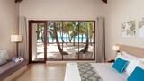 Kuda Bandos hotels,Kuda Bandos accommodatie, online Kuda Bandos hotel-reserveringen