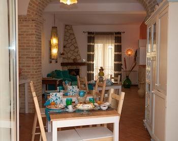 Picture of B&B Camere e Cassata in Agrigento