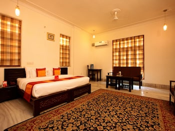 Picture of OYO 2218 Home Stay Vaishali in Jaipur