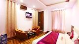 Hotel , Shimla