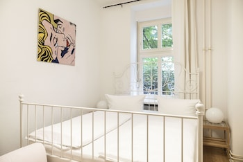 Picture of Primeflats - Apartments in Friedrichshain in Berlin