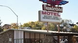 Choose This Cheap Hotel in Elko