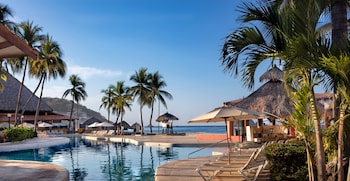 Picture of Holiday Inn Resort Ixtapa All Inclusive in Ixtapa