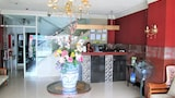 Hotell nära  i Cagayan de Oro
