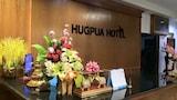 Pua Hotels,Thailand,Unterkunft,Reservierung für Pua Hotel