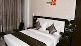 Hotel , Aurangabad