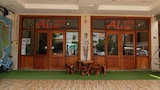 Pakse hotel photo