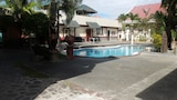 Book this Pool Hotel in Angeles City