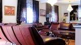 Leiria hotels,Leiria accommodatie, online Leiria hotel-reserveringen