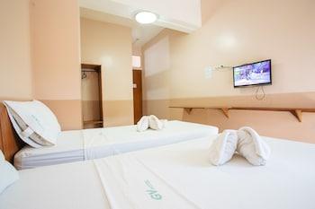 Picture of GV Hotel Tagbilaran in Tagbilaran