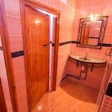 Family Suite - Bilik mandi