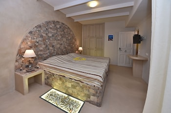 Picture of Tinos Aqua Palazzo in Tinos