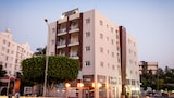 Choose this Apartment in Limassol - Online Room Reservations