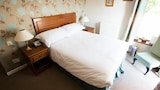 Reserve this hotel in Holmrook, United Kingdom