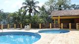 Hotel , Ubatuba